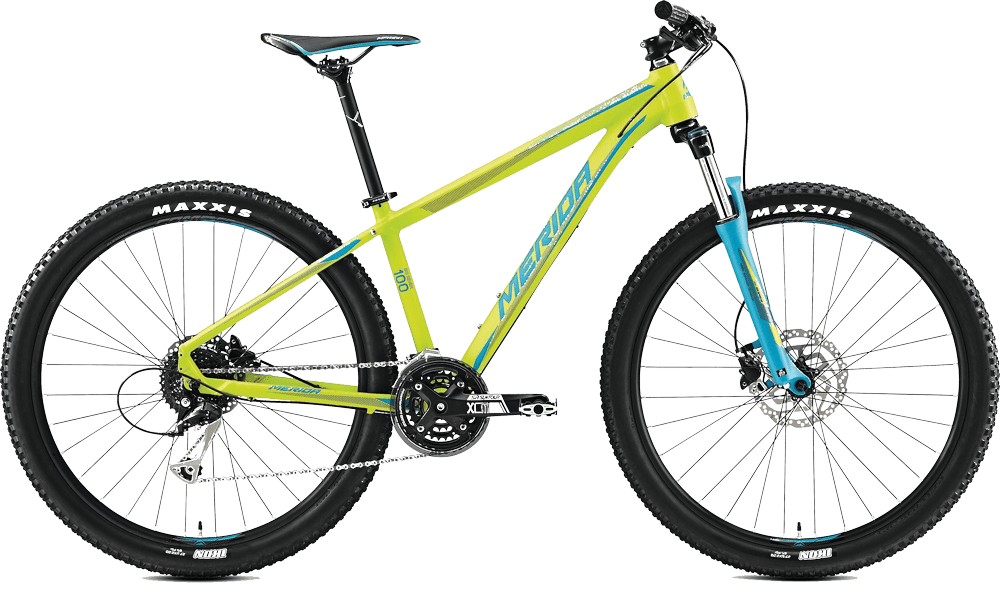 Ποδήλατα, ποδήλατο, κατάστημα, κράνη, εξοπλισμός ποδηλάτου, αξεσουάρ ποδηλάτου, ποδήλατα πόλης, ποδήλατα βουνού, ποδήλατα δρόμου, ποδήλατα mountain, Ποδήλατα παιδικά, bike, bikes, podilata, podilato, ανταλλακτικά, Visvikis bikes
